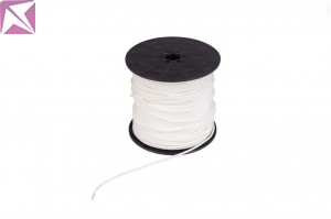 Standrad flagpole cord/line/rope